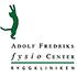 Adolf Fredriks Fysio Center rekommenderar DuoPAd för att förhindra musarm och karpaltunnelsyndrom