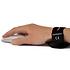 Wrist rest support – Black
