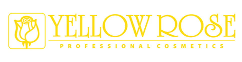 Klassisk microneedling med Yellow Rose Professional