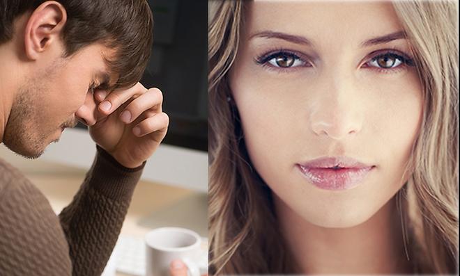 hälsokontroll trött trötthet fibromyalgi utbrändhet sköldkörtel värk