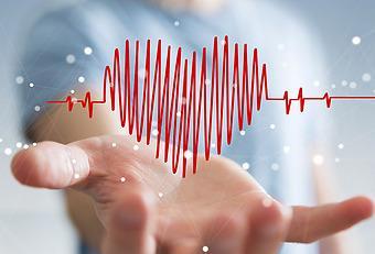 Träna HRV för inre balans och ökad prestation