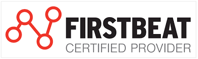 FEEL it BETTER - CERTIFIED PROVIDER FIRSTBEAT