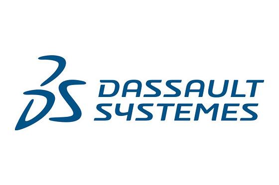 CrewCraft Swedens kunder: Dassault Systemes