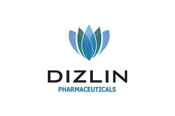 CrewCraft Swedens kunder: Dizlin Pharmaceuticals