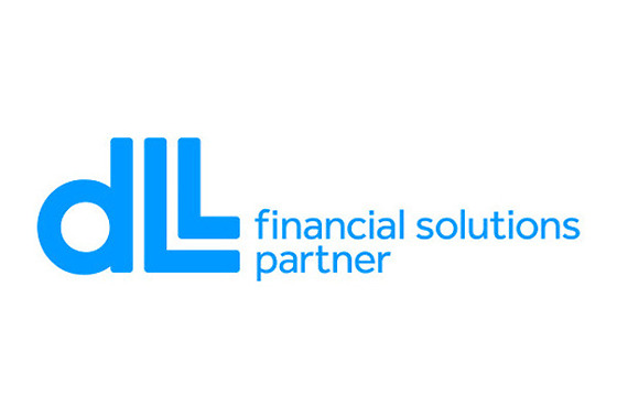 CrewCraft Swedens kunder: dll financial solutions partner
