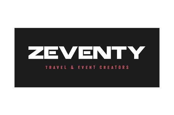 CrewCraft Swedens kunder: Zeventy Travel & Event Creators