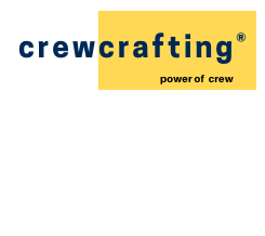 crewcrafting