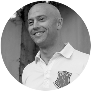 Rickard Åström Idrottsvetare, Idrottslärare – IPTA Marbella