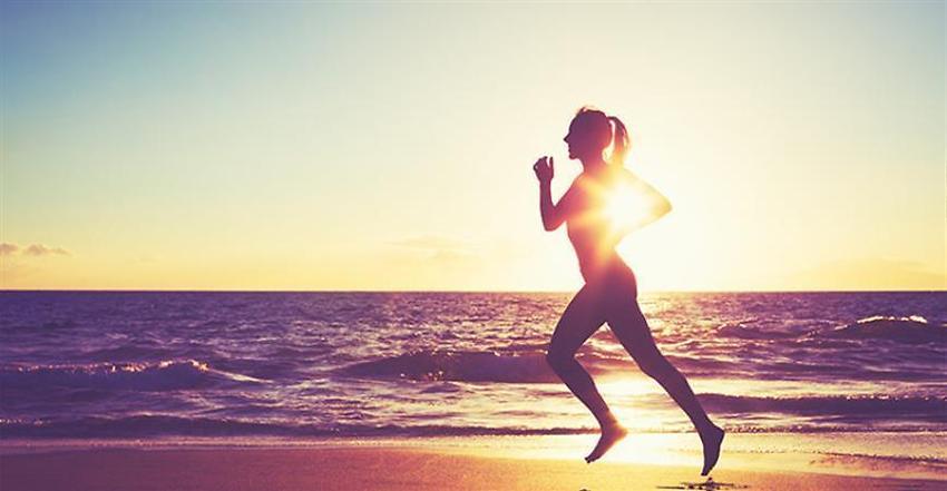 Blir du en sämre löpare av stretching?