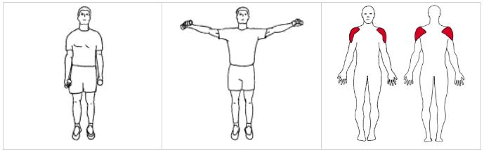 träning ©ExorLive.com, IPTA