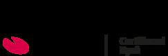 Visma Spcs – Certifierad Byrå