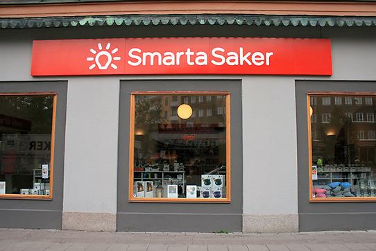 Smarta Saker i Stockholm säljer DuoPads musarmsskydd och stöd i Stockholm.