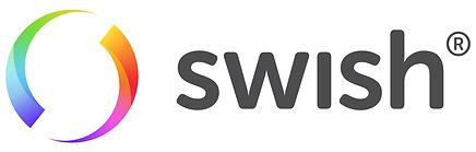Betala enkelt med swish i vår e-handelsbutik.