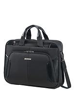 Samsonite XBR snygg laptop-väska från Ålvi