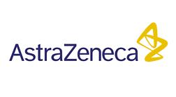 AstraZeneca Portugal