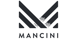 Mancini Properties