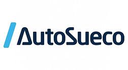 AutoSueco