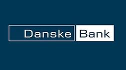 Danske Bank International Luxemburg