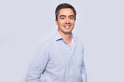 Sergio Viana, Partner & Microsoft Solutions Lead