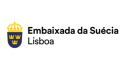Embassy of Sweden in Lisbon