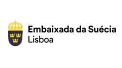 Embassy of Sweden in Lisbon