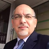 José Barata, Professor at FCT NOVA