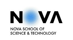 FCT NOVA - Nova School of Science & Technology