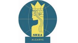 SWEA ALGARVE