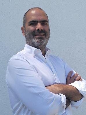 João Mugeiro, Wakaru