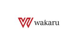 Wakaru - know to change!