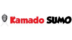 Kamado Sumo