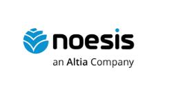 Noesis - Portugal