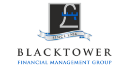 Blacktower Group