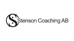 Stensson Performance Group