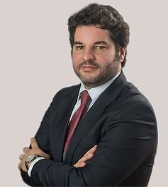 Rodolfo Bravo Pereira - Noesis