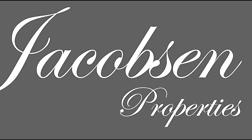 Jacobsen Properties