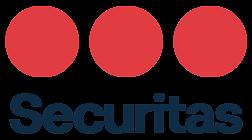 Securitas Portugal