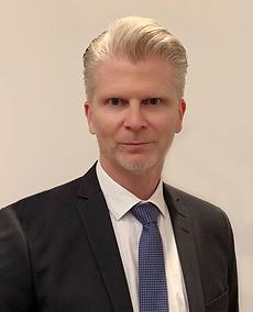 Stefan Stjerngren - SEB private banking