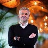 Pedro Janela, CEO WYgroup