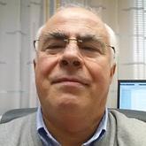 Luis Nicolao, Fiscal Commitee