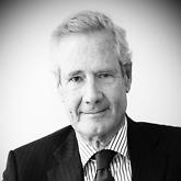 Bengt Lundborg, President - General Assembly CLS