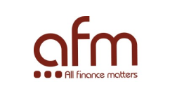 AFM - ALL FINANCE MATTERS