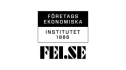 FÖRETAGSEKONOMISKA INSTITUTET