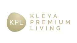 KLEYA PREMIUM LIVING
