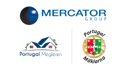 MERCATOR GROUP