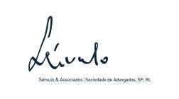 SÉRVULO & ASSOCIADOS