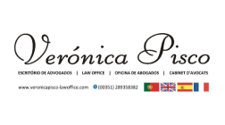 VERONICA PISCO LAW OFFICE