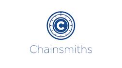 CHAINSMITHS