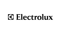 ELECTROLUX PORTUGAL