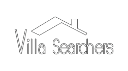 VILLA SEARCHES